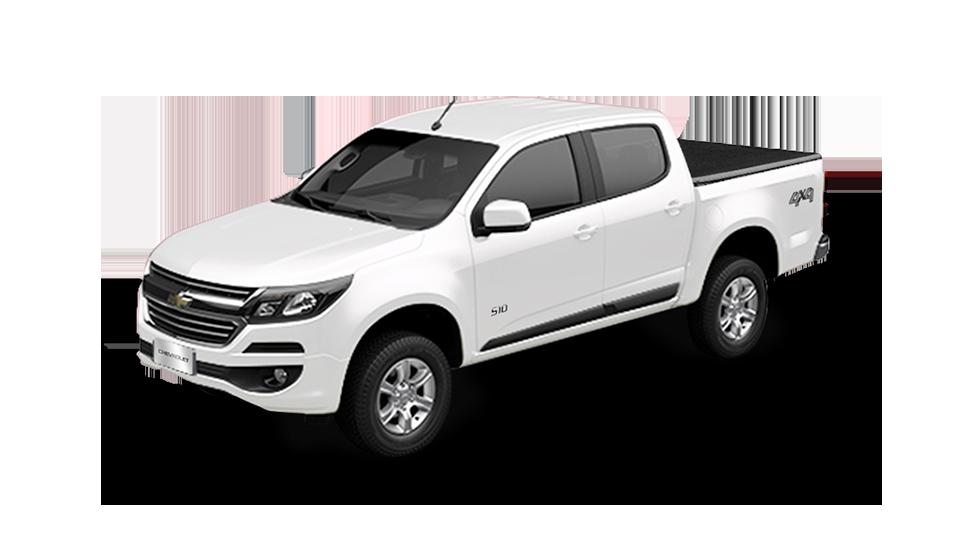 121_Cical-Itumbiara-Goiatuba_S10-2.8-LT-4X4-Diesel-2019-Cab.-Dupla_brancosummit