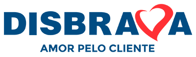 Logo_disbrava