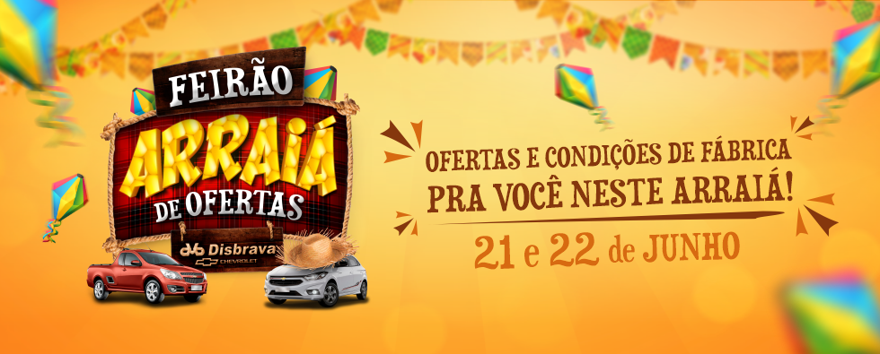 banner_site_feirao