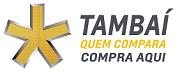 tambai