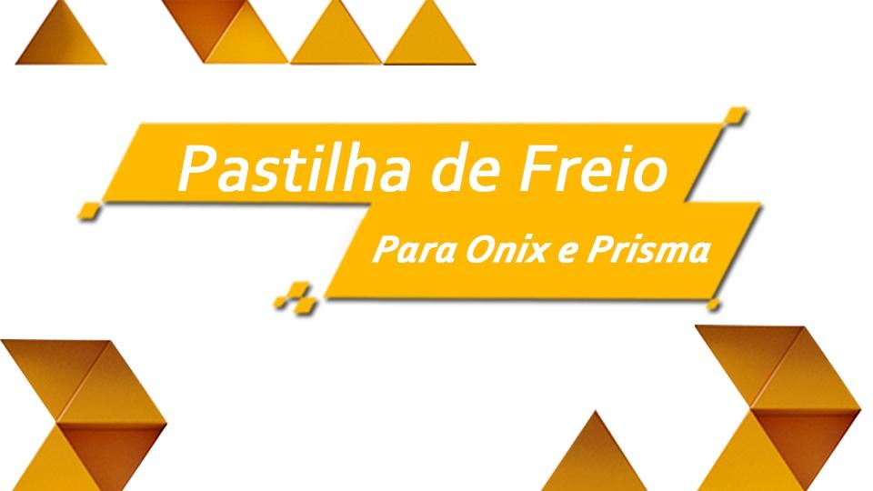 CATALOGO_pastilha