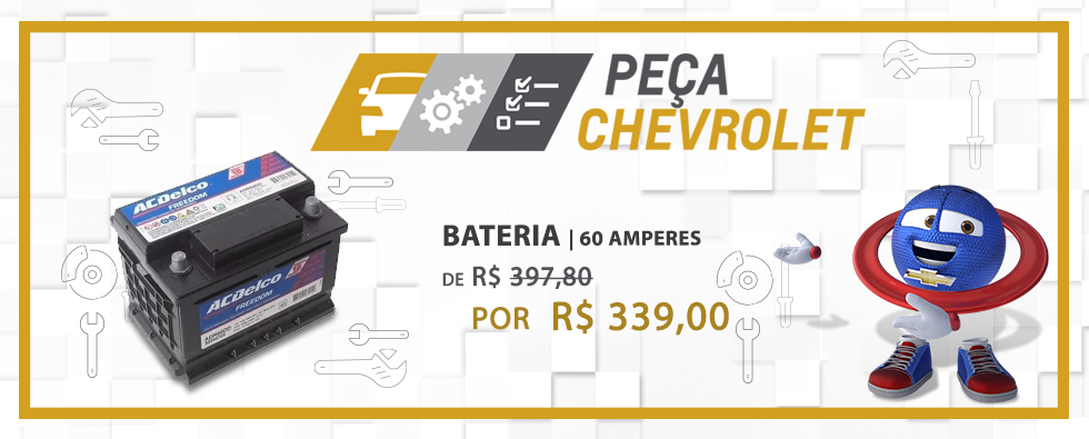 BANNER_PECAS_BATERIA