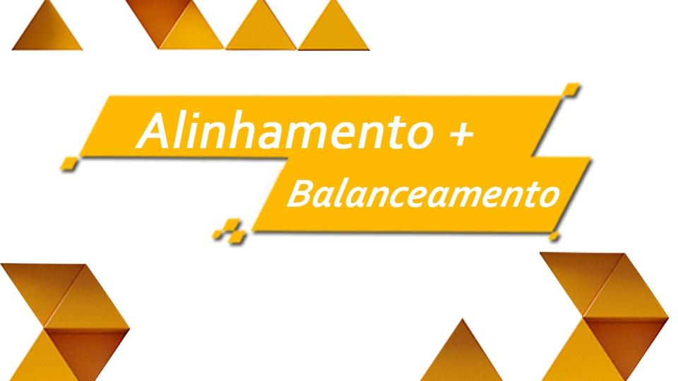 CATALOGO_alinhamento