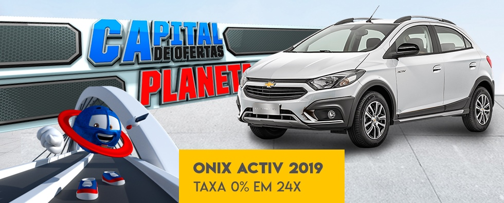 BANNER_HOME_SITE_CAPITAL_ONIX ACTIV