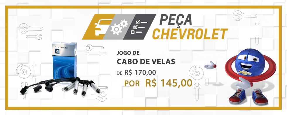 BANNER_PECAS_CABO DE VELAS