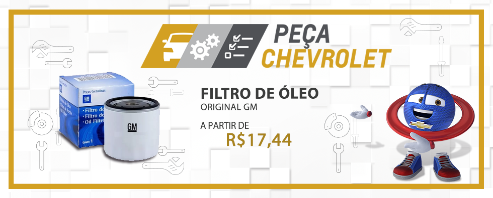 BANNER_PECAS_FILTRO