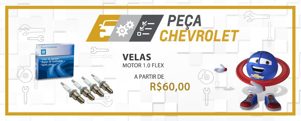 BANNER_PECAS_VELAS