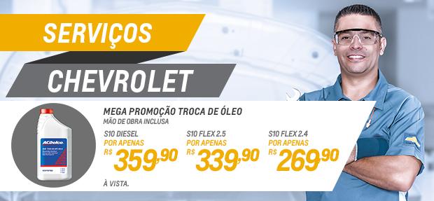 284_Nicola-Veiculos_-troca-de-oleo_DestaqueInterno