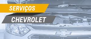 239_Nicola-veiculos_Descontos-Progressivos-Chevrolet-_Catalogo