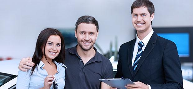 Comprar carro novo ou trocar seminovo consórcio de carros Chevrolet Nicola