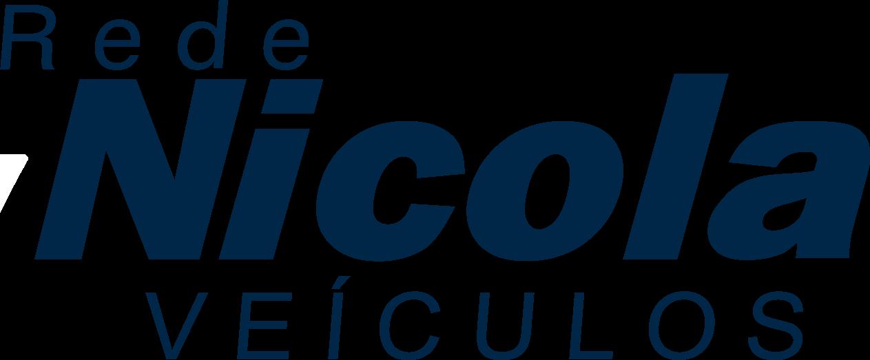Logotipo-Nicola