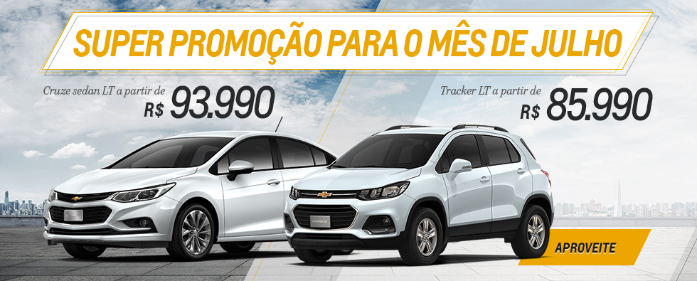 112_Nicola-Veiculos-LTDA_cruze-sedan-LT-e--Tracker-LT_Banner