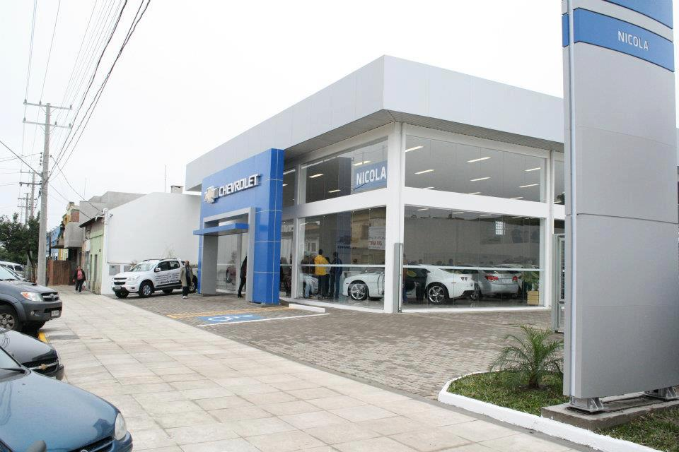 Fachada_Uruguaiana