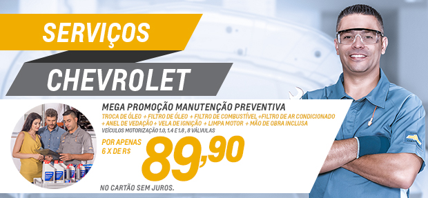 283_Nicola-Veiculos_MANUTENCAO-PREVENTIVA-_DestaqueInterno