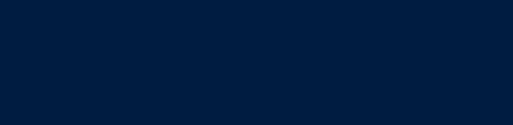 Novo Logotipo - Nicola
