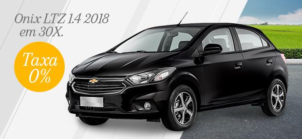 168_TERRASAL-GRUPO_ONIX-LTZ-2018-MOTOR-1.4_DestaqueInterno