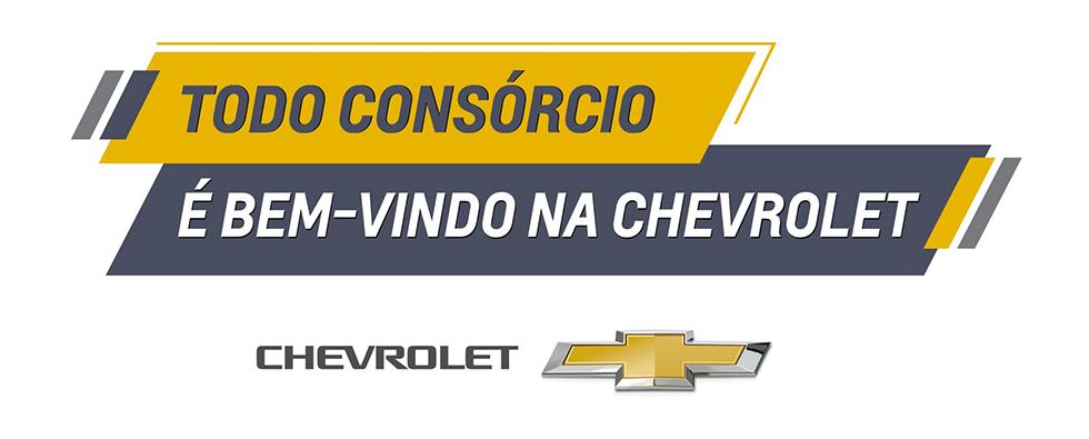 Consórcio Nacional Chevrolet na Terrasal Mossoró, Pau dos Ferros e Caicó