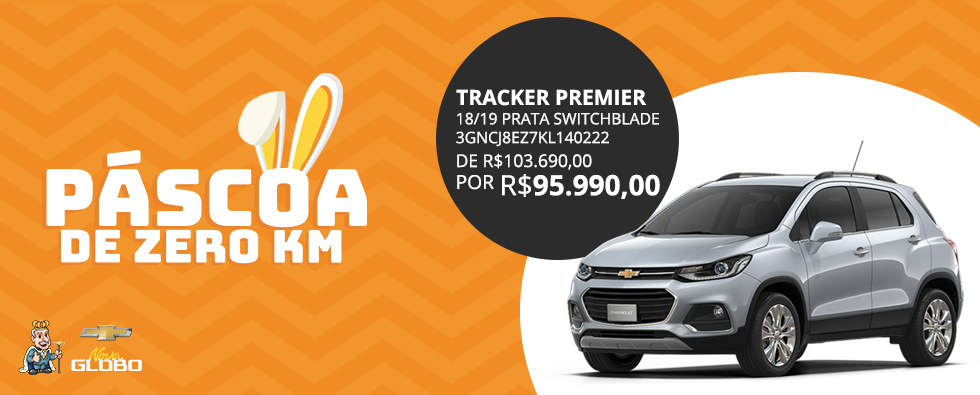 tracker 140222