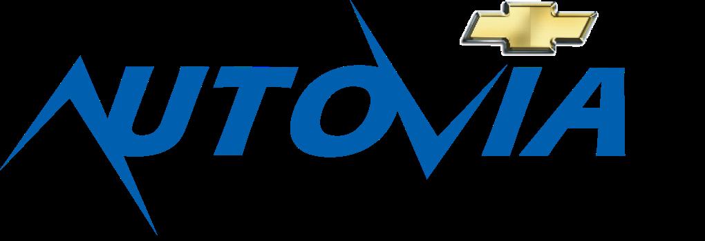 Logo Autovia