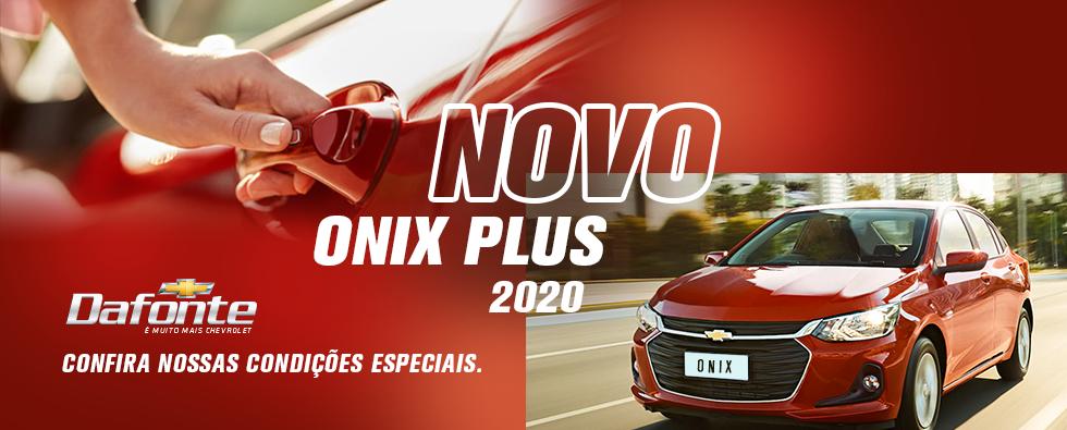 Banner-Site-Novo-Onix