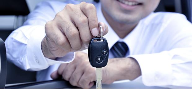 Comprar carros com desconto para PcD, frotistas, taxistas, Terrasal