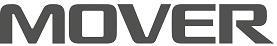 logo_mover