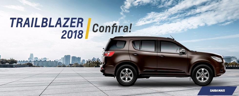 gm-chevrolet-mover-trailblazer-2018-confira