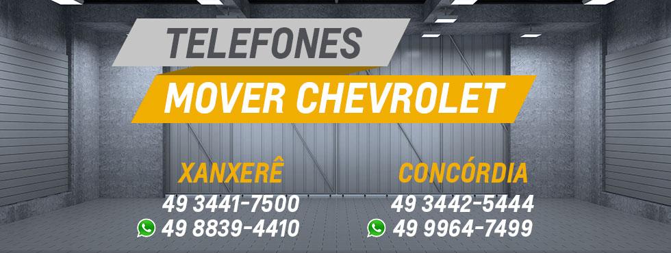 Mover_960x370_TELEFONES