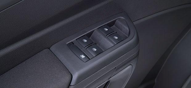 Comprar acessórios para carros na concessionária Mover Chevrolet