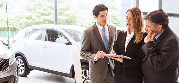 Proteja o seu carro com o Seguro Auto na concessionária Mover Chevrolet