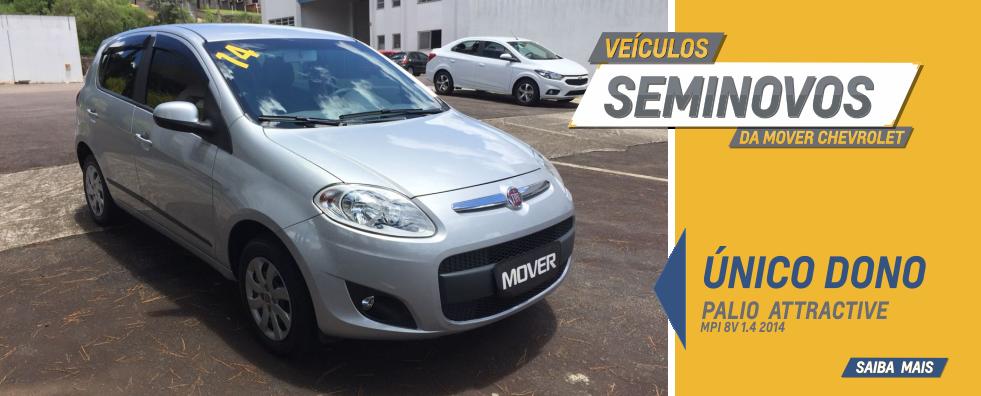 2626_AC 01.2018_MOVER-Chevrolet_Seminovo_Site-banner-palio-2014