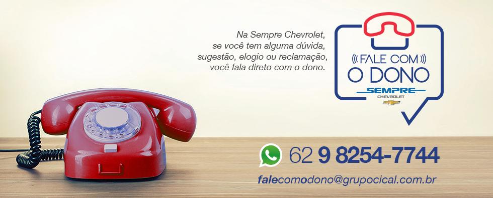 FALE-COM-O-DONO_980x395px (2)