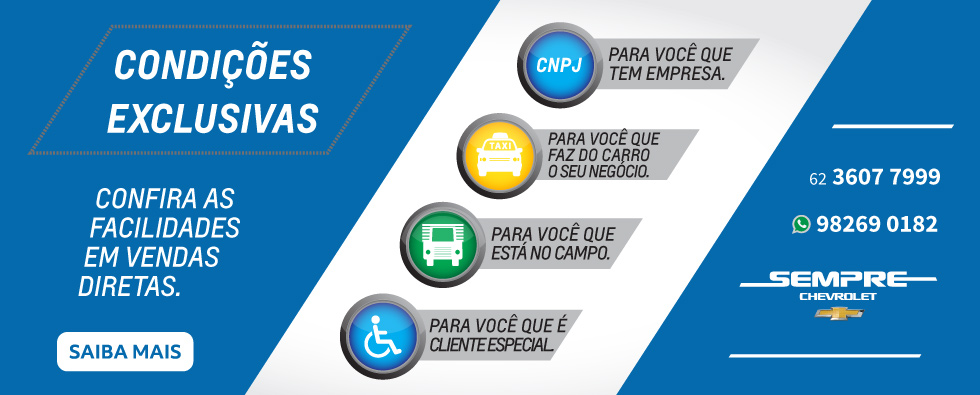 CONDICOES-EXCLUSIVAS_980x395px