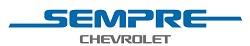 Comprar carros Chevrolet em Goiânia