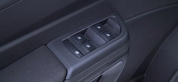 Comprar acessórios para carros na concessionária Chevrolet Sempre de Goiânia