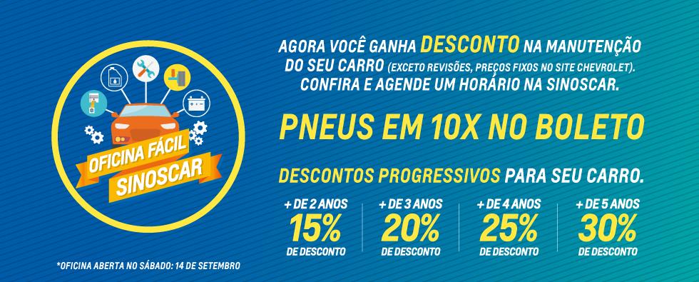 Banners-pneus-desconto-campanha-nova