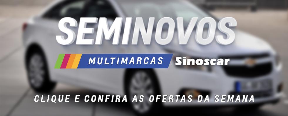 banner-seminovos