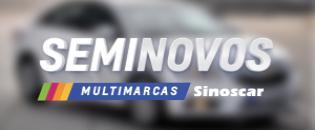 Seminovos Multimarcas