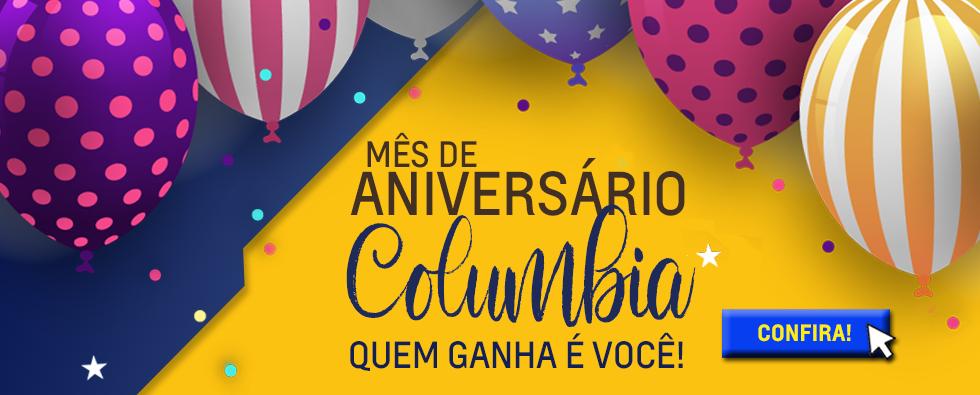 Banner_AniversarioColumbia