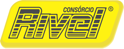 Comprar carro novo ou trocar seminovo consórcio de carros na concessionária Chevrolet Interlagos