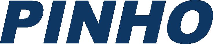 Logo Pinho