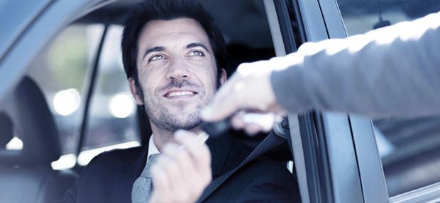 Comprar carros com desconto para PcD, frotistas, taxistas, Pinho