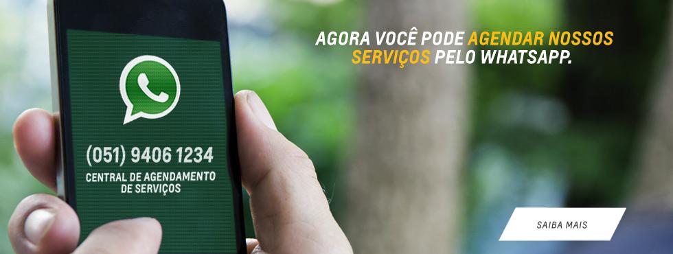 GM_RedeDigital_Pinho_DestaqueHome_Whatsapp_980x370_220715.jpg