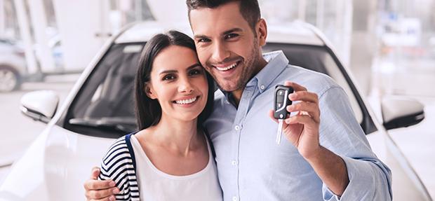 Comprar carro novo ou trocar seminovo consórcio de carros concessionária Chevrolet Tambaí