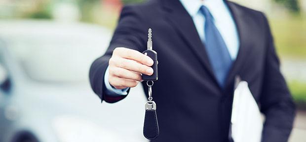 Comprar carros especiais Vendas diretas na concessionária Chevrolet Cipauto