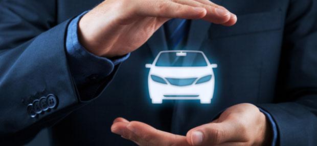 Proteja o seu carro com o Seguro Auto na concessionária Chevrolet Cipauto