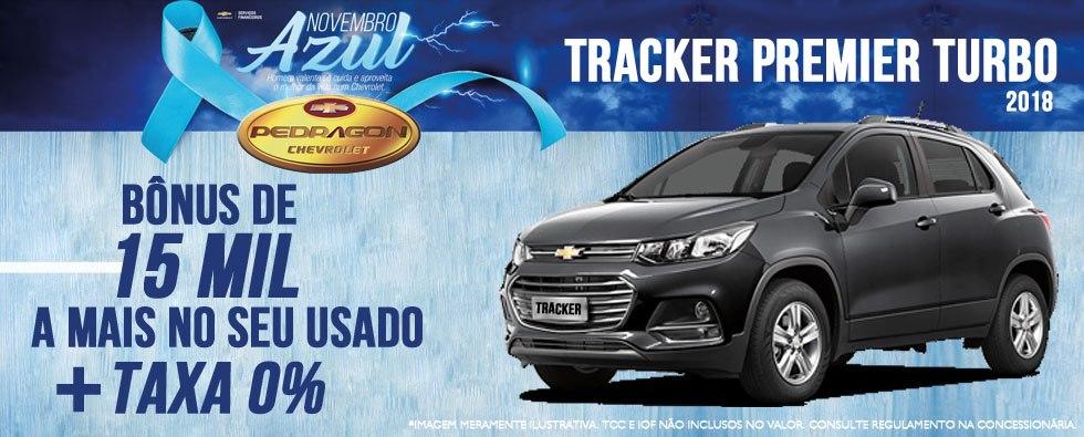 TRACKER (1)