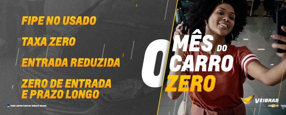 #mesdocarrozero.