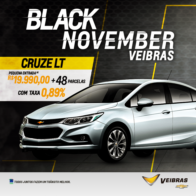 post-CRUZE-BLACKNOVEMBER-1a (1)