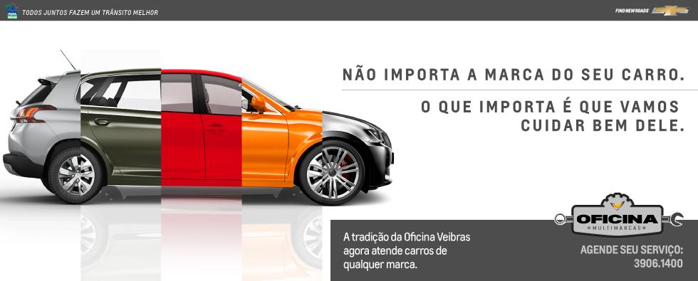 https://veibraschevrolet.com.br/servicos